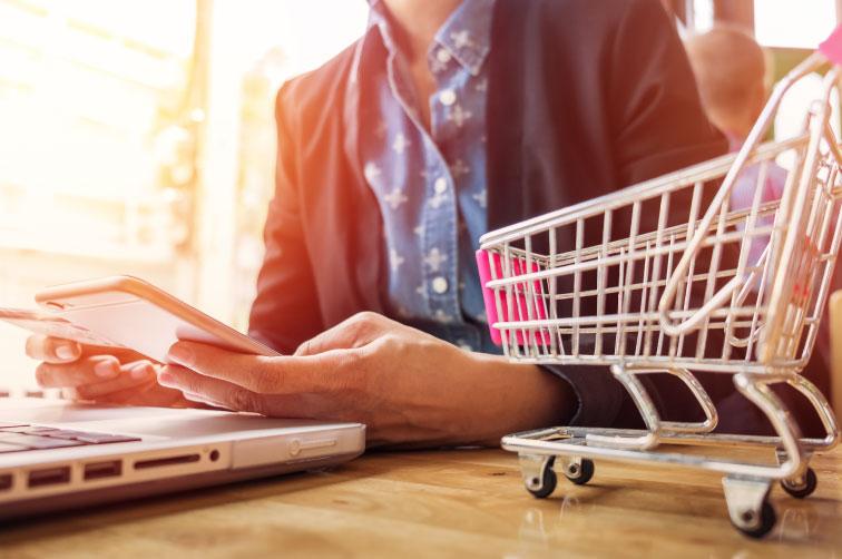 Diseño-de-tiendas-virtuales