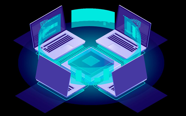 Imagen-hosting-y-dominio-3