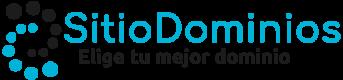 Logo-sitio-web-fondo-transparente-pequeño