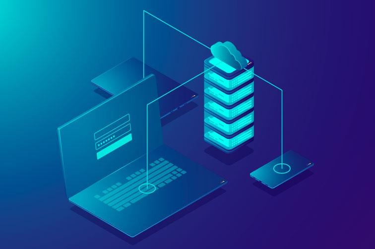 Imagen-fondo-hosting